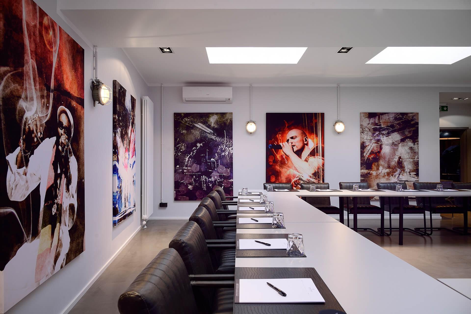 Staytion hotel mannheim boutique design hotel im herzen for Designhotel mannheim