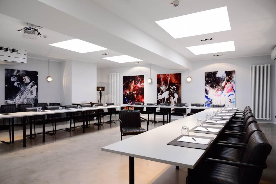 Staytion hotel mannheim boutique design hotel im herzen for Hotel youngstar designhotel mannheim
